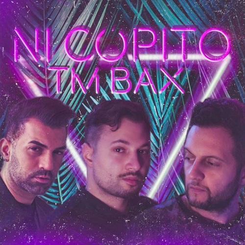 آهنگ جدید تی ام بکس - نی کپیتو