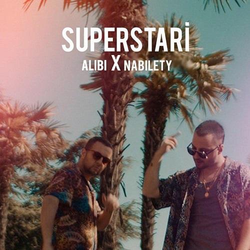 آهنگ جدید تی ام بکس - سوپر استاری